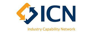 ICN-logo