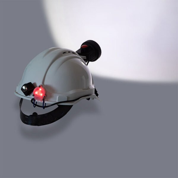 Beacon-Cordless-Cap-Lamp-RN4UB-lighting