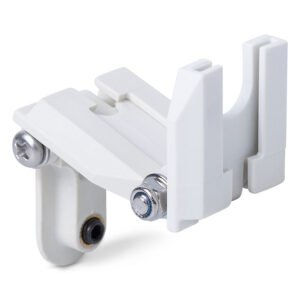 RCB AU Angle Adjustable Cap Lamp Bracket